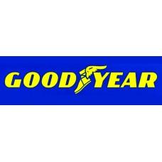 Ремень поликлиновый Goodyear