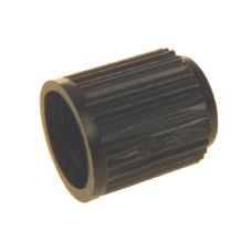 Колпачок камеры (пластмассовый)