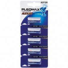 Батарейка SAMSUNG PLEOMAX A27
